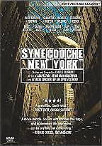Synecdoche, New York (DVD, 2009)