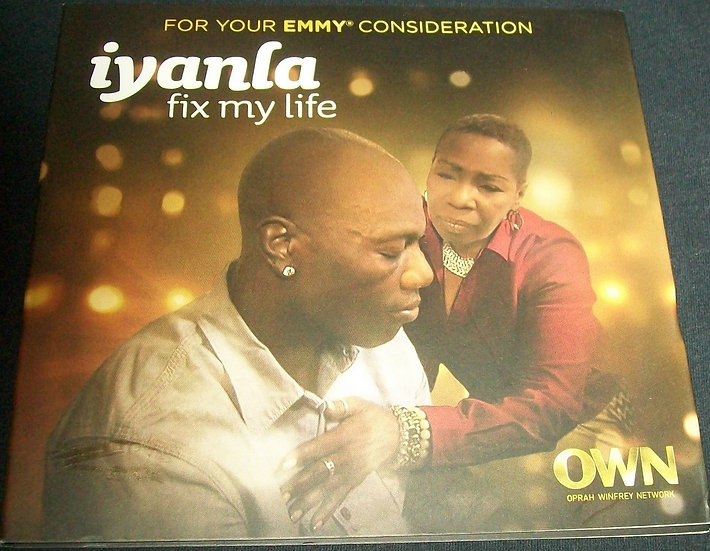 FYC 2014 iyanla Fix My Life Terrell Owens-FYC 2014-OWN-Oprah Winfrey-For Your Co