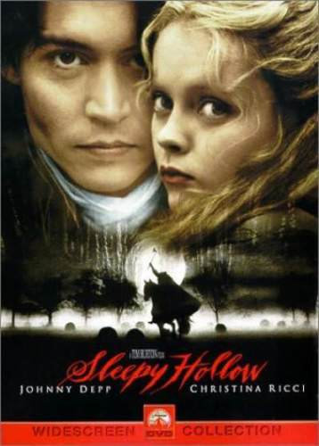 USED-Sleepy Hollow: The Complete Second Season (Blu-ray Disc, 2015, 4-Di