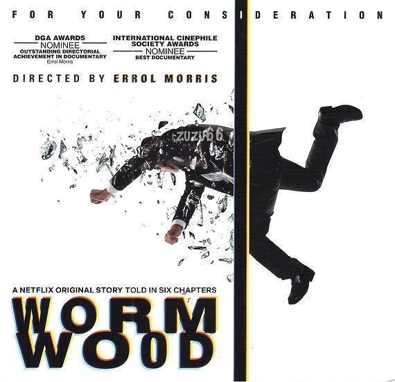 3 FYC 2018 WORMWOOD-Dirty Money-Icarus
