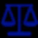 Justice Reform.png