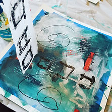 Christi Dreese Demo abstract.jpg