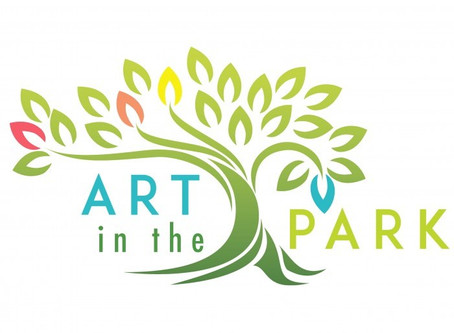 Help Contribute to Spring Lake's Art in the Park Project