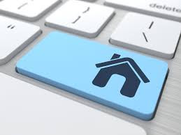 NSW is taking the final steps towards 100% eConveyancing!