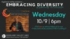 Embracing Diversity (1).jpg