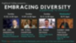 Embracing Diversity (1).png