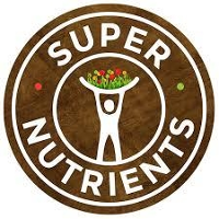super nutrients.png