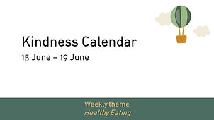 Kindness Calendar #11 icon.jpg