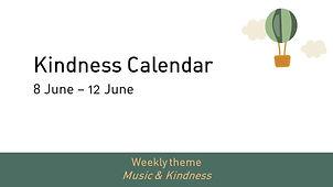 Kindness Calendar #10.jpg
