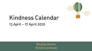 Kindness Calendar #3 icon.jpg