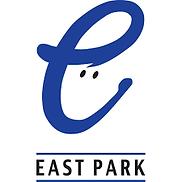 East Park Glasgow.png