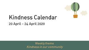 Kindness Calendar #4.jpg
