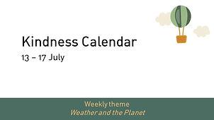 Kindness Calendar #13 icon.jpg