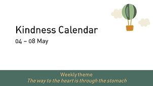 Kindness Calendar #6 Icon.jpg