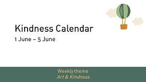 Kindness Calendar #9 icon.jpg