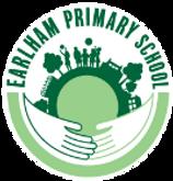 Earlham Primary School.png