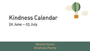 Kindness Calendar #12 icon.jpg