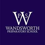 Wandsworth Preparatory School.jpg