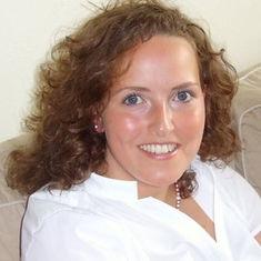 Julia Belgutay.jpg