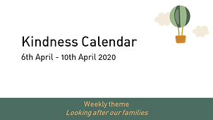 Kindness Calendar Week 2 Icon.png