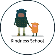 Kindness School Logo.png
