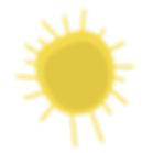 120191209-sun-kindness-foundation.png