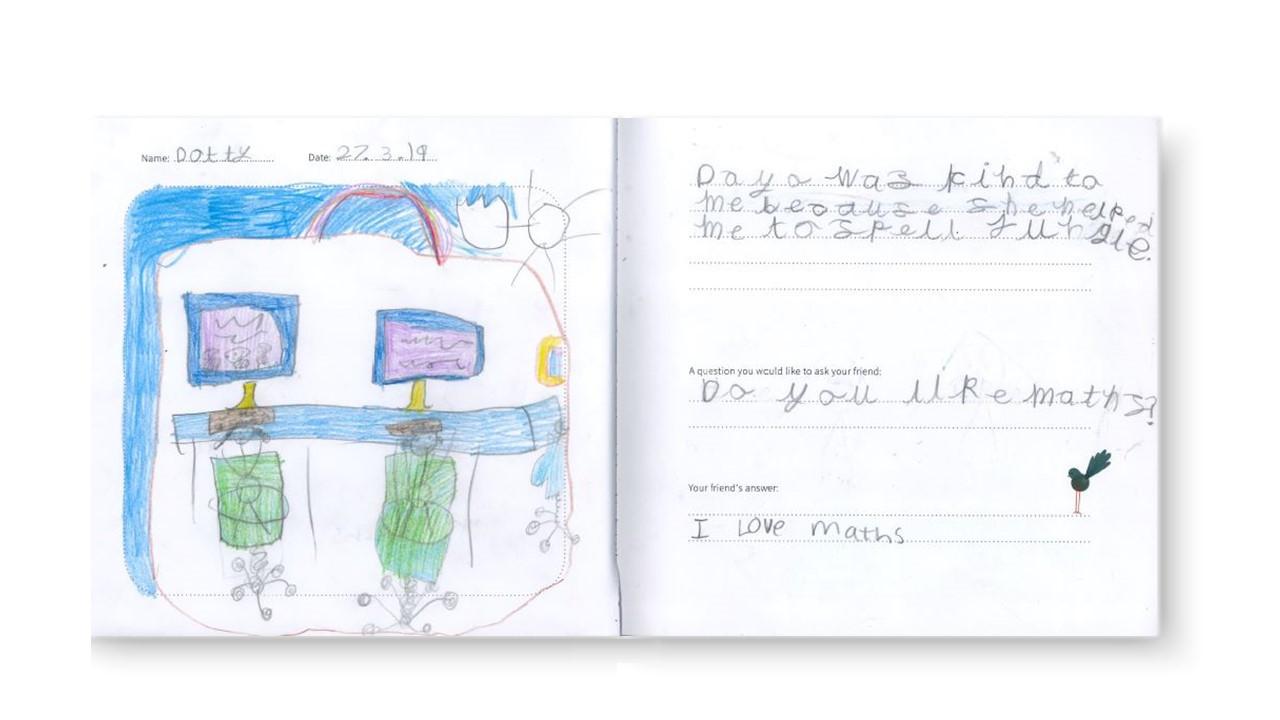 Edge Grove Primary School 5.jpg