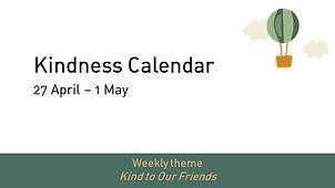 Kindness Calendar #5.jpg