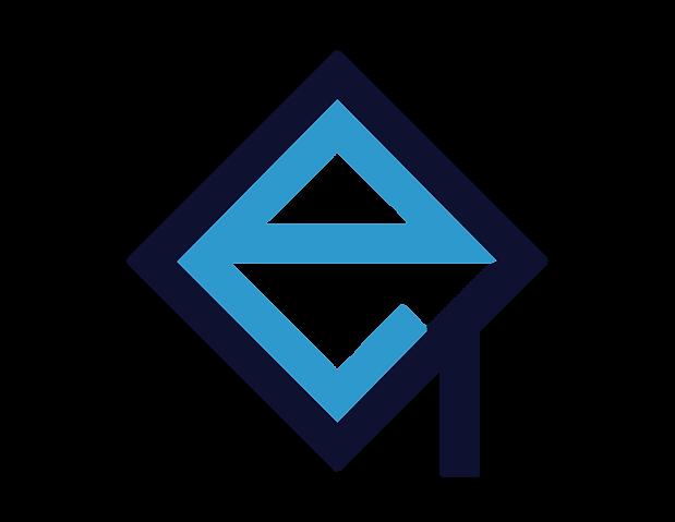 EasyAccess Logo 2020-05.png
