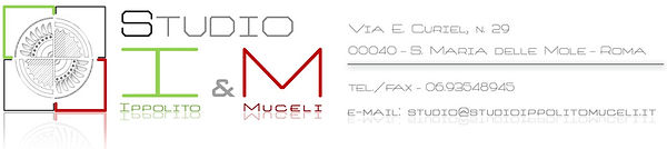 LOGO STUDIO I&M.jpg