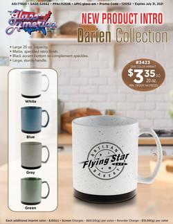 Darien_Collection_3423