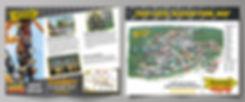 Kennywood Brochure