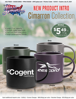 Cimarron_Collection_3352