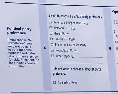 political party.jpg