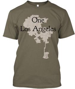 One Los Angeles