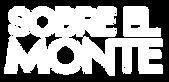 logo_sobre_el_monte_blanco-02 copia.png