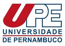 Concurso UPE para professor, salário de até R$ 4,6 mil. Há vagas para Serra Talhada