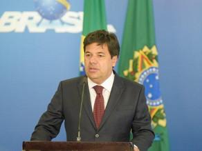 MEC libera R$ 38 milhões para educação em Pernambuco