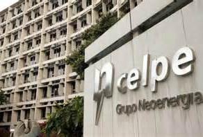 Celpe lança serviço de atendimento aos consumidores com hora marcada em Serra Talhada