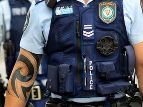 Concurso público não pode eliminar candidato com tatuagem, decide STF