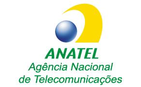 Anatel fará consulta pública sobre limite à internet de banda larga fixa