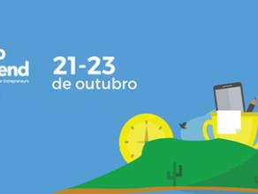 Startup Weekend Sertão, 3ª edição acontecerá em Serra Talhada, inscreva-se!