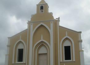Divulgada Programação Religiosa da 119ª Festa de Senhora Sant' Ana, em Jericó