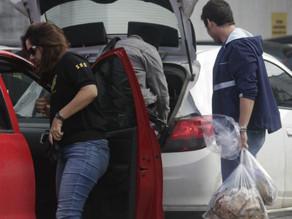 Prefeito de Catende é preso por liderar esquema criminoso.