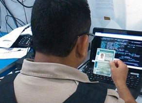 Detran abre processo para investigar irregularidades em cursos de formação de condutores em Serra Ta