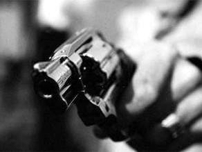Bandidos armados fazem 'arrastão' em van lotada de passageiros na PE-365 em Serra Talhada