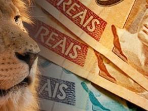 Receita paga hoje restituições do 3º lote do Imposto de Renda 2016