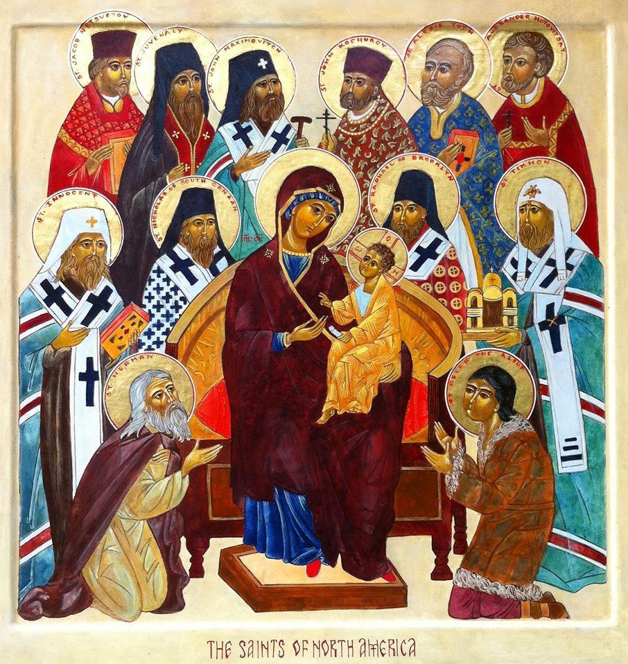 all saints of n america.JPG