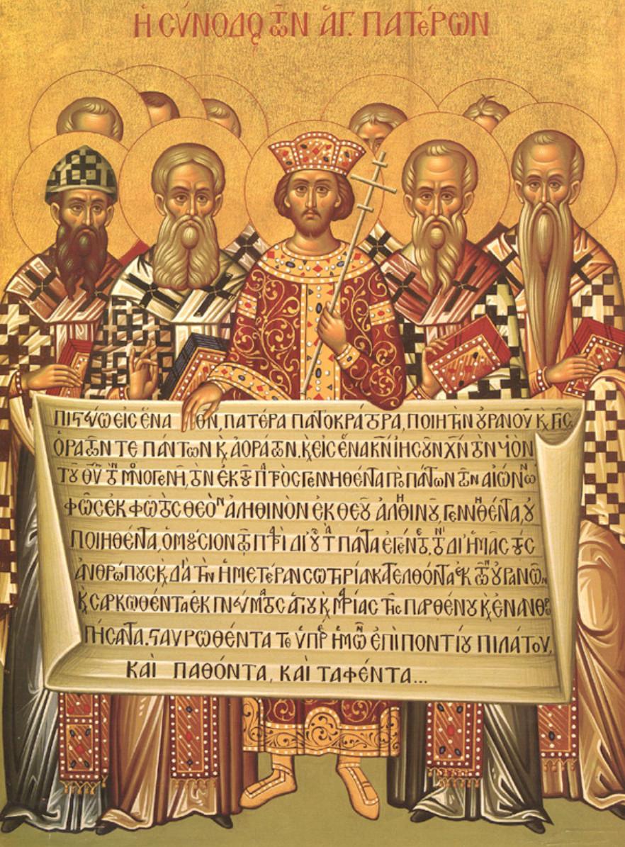 dogma and heresy.JPG