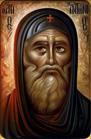 Three-Hundred Sayings of the Ascetics of the Orthodox Church - Part 6